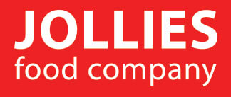 Jollies Food Company